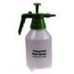 1.5 Ltr.  Clothes Moth Insecticide Hand Held Pressure Sprayer