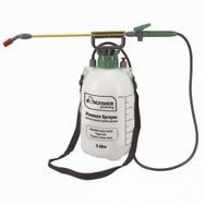 5 Ltr. Woodlice and Earwig  Insecticide Pump Action Pressure Sprayer