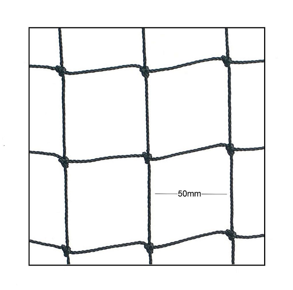 Bird Proofing Net for Pigeons & Seagulls 5m x 5m