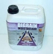 Formula D  Bed Bug Kill and Control Insecticide 5ltr