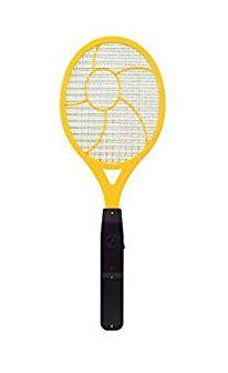 Mosquito and Midge Bat Swatter