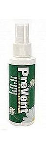 Prevent Fleas Personal Protection Aerosol