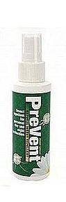 Prevent Mosquito & Midge Personal Protection Aerosol