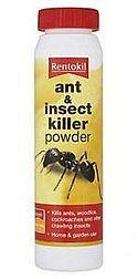Rentokil Ant Killer Powder 150g