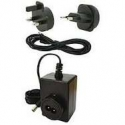 Universal Power Adaptor for the Cat Repeller 40 and Cat, Dog and Fox Repeller