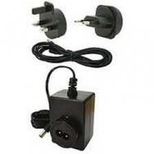 Universal Power Adaptor for the Dog, Fox and Cat Repeller