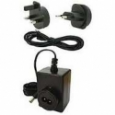 Universal Power Adaptor for the Fox, Dog and Cat Repeller